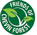 friends of chevin forest.png