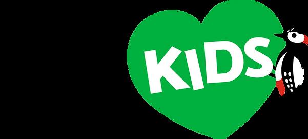 WFO Kids Logo@2x.png
