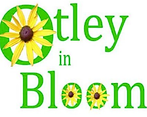 otley in bloom.png