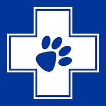 white cross vets.png