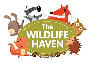 wildlife-haven-logo.jpg