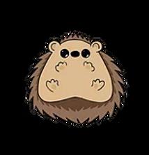 filesPrickly Pigs Hedgehog Logo txt.webp