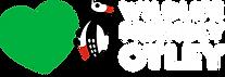 Logo Horizontal White@2x.png