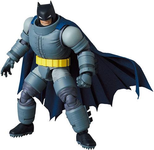 MAFEX Armored Batman The Dark Knight Returns Japan version