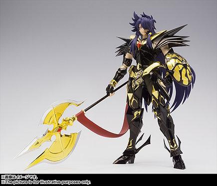 Bandai Saint Cloth Myth EX Evil God Loki Japan version