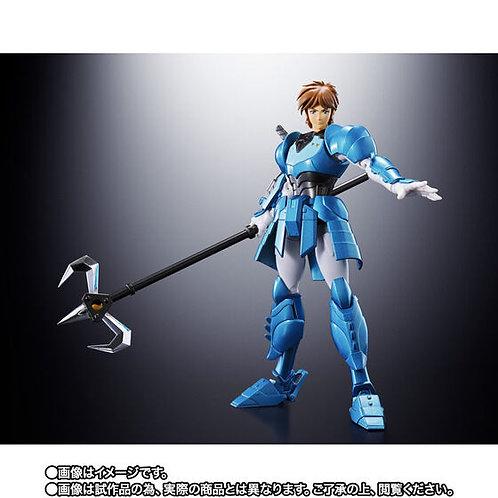 Armor Plus Ronin Warriors Cye Mouri (SPECIAL COLOR EDITION) Japan version