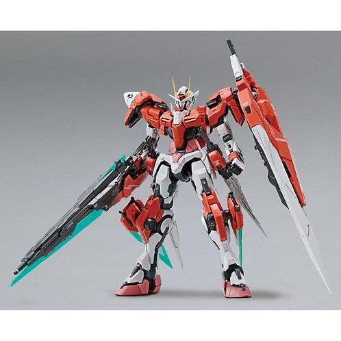 PG 1/60 Double Gundam Seven Sword / G Inspection Japan version