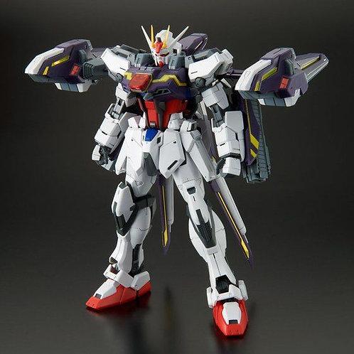 MG 1/100 Lightning Strike Gundam Ver.RM Japan version