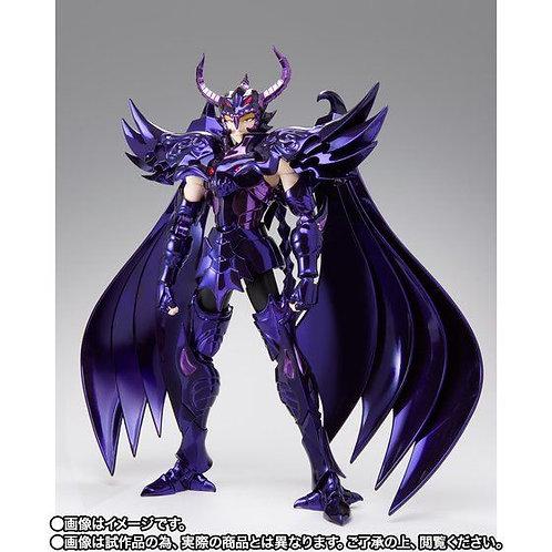 Bandai Saint Myth Cloth EX Wyvern Rhadamanthys ORIGINAL COLOR EDITION Japan ver.