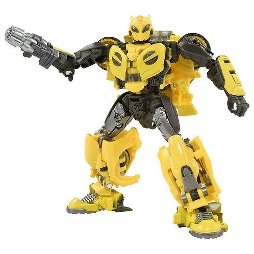 Takara Tomy Transformers Studio Series SS-65 B-127 Bumblebee Japan version