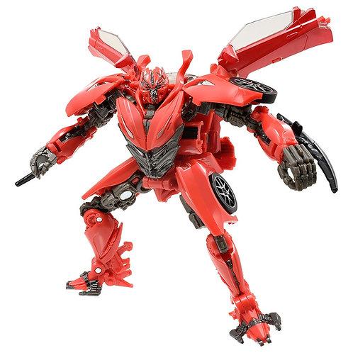 Takara Tomy Transformers Studio Series SS-66 Autobot Dino Japan version