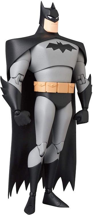 MAFEX Batman (THE NEW BATMAN ADVENTURES) Japan version
