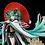 Thumbnail: Good Smile Company Hatsune Miku Land of the Eternal Japan version
