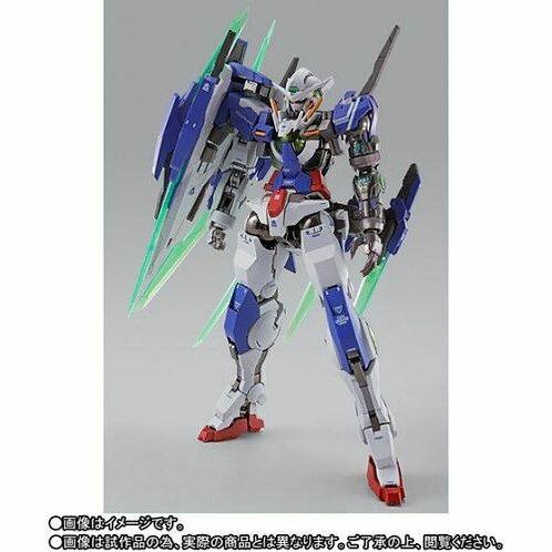 METAL BUILD Gundam Exia Repair IV Japan version