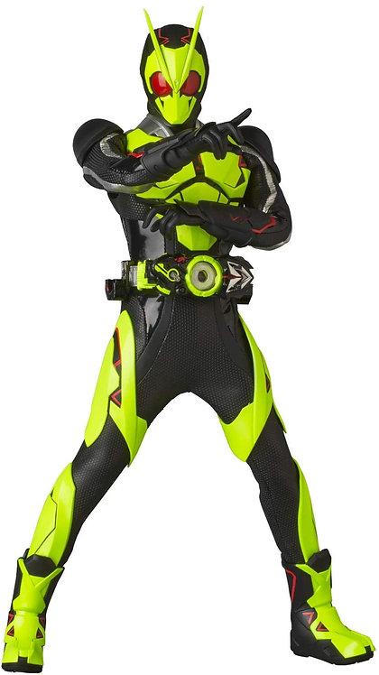 MEDICOM TOY RAH GENESIS Kamen Rider Zero One Rising Hopper Japan version