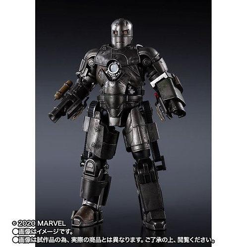 Bandai S.H.Figuarts Iron Man Mark 1 -Birth of Iron Man EDITION- Japan version
