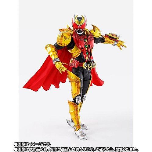 S.H.Figuarts (SHINKOCCHOUSEIHOU) Kamen Rider Kiva Emperor Form Japan version