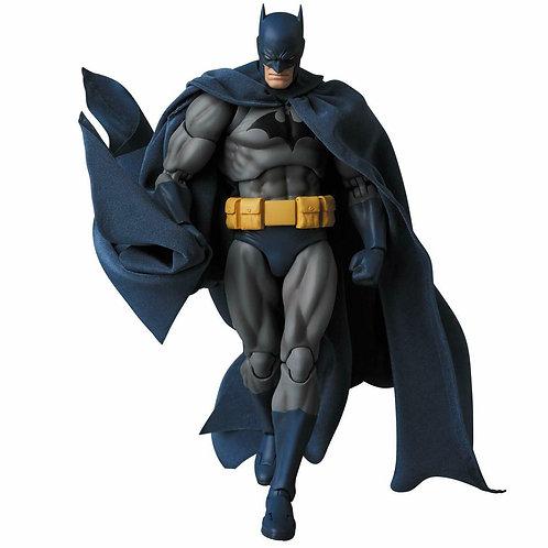 "MAFEX Batman ""HUSH"" Japan version"