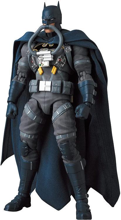MAFEX Stealth Jumper Batman (BATMAN: HUSH Ver.) Japan version