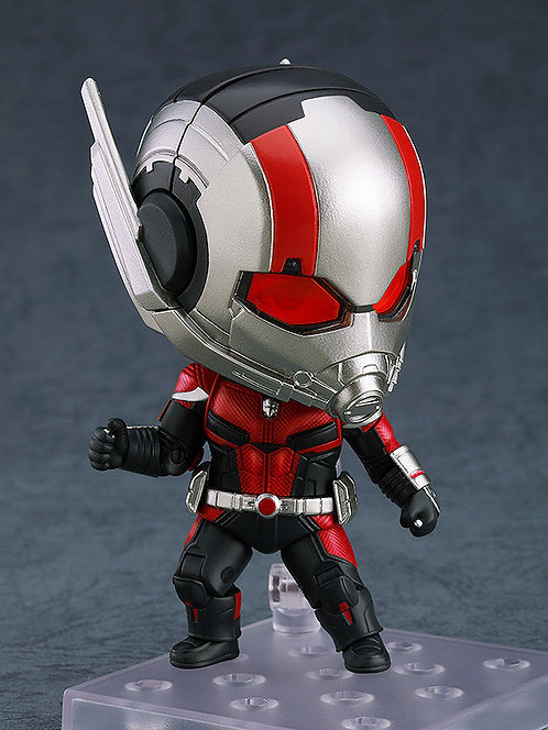Nendoroid Ant-Man: Endgame Ver. Japan version