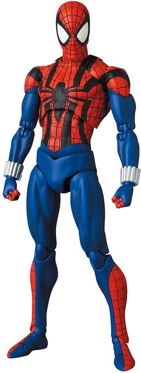 MAFEX Spider-Man (Ben Reilly) comic version Japan version