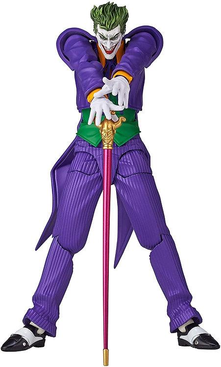 Kaiyodo AMAZING YAMAGUCHI Joker Japan version