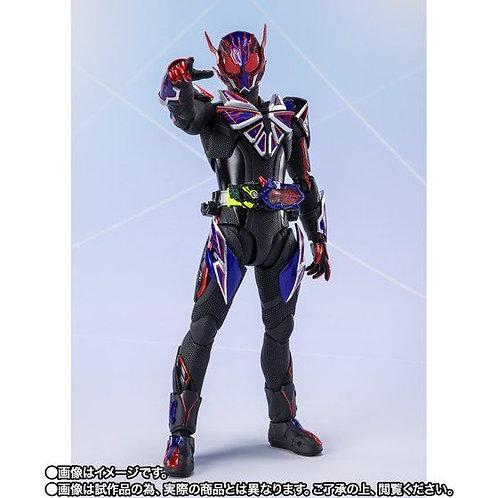 Bandai S.H.Figuarts Kamen Rider Eden Japan version