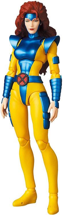 MAFEX X-Men Jean Grey Japan version