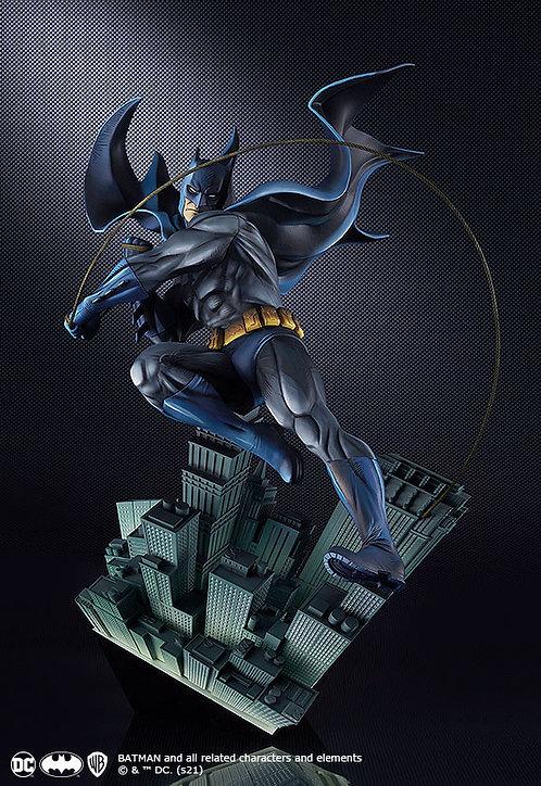 Art Respect: Batman Japan version