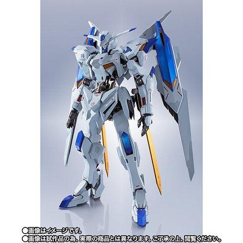 METAL ROBOT SPIRITS <SIDE MS> Gundam Bael Japan version