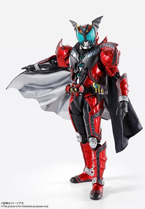 Bandai S.H.Figuarts (SHINKOCCHOUSEIHOU) Kamen Rider Dark Kiva Japan version