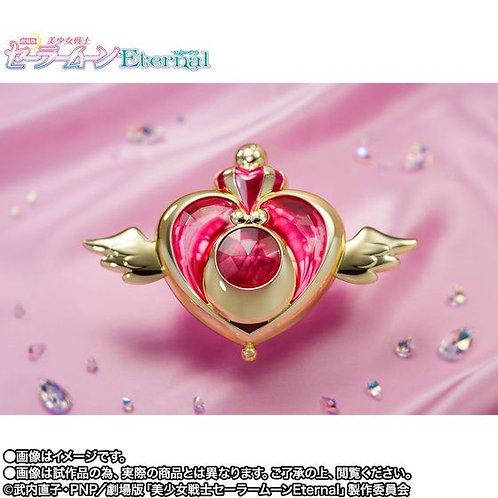 PROPLICA Crisis Moon Compact Sailor Moon Eternal Japan version