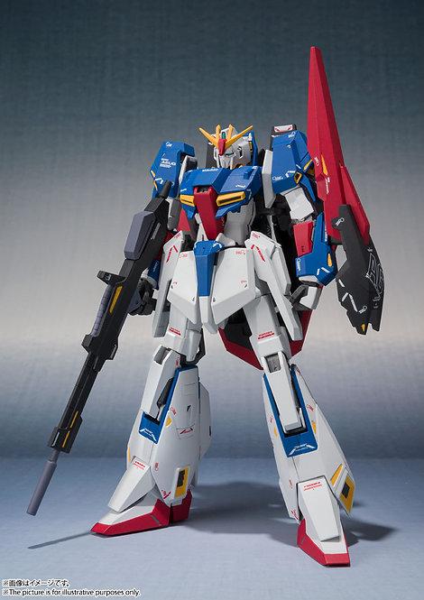 THE ROBOT SPIRITS (Ka signature) <SIDE MS> Z Gundam Japan version