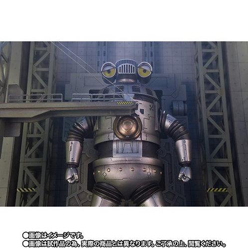 Bandai S.H.Figuarts SG-1 Sevenger Japan version