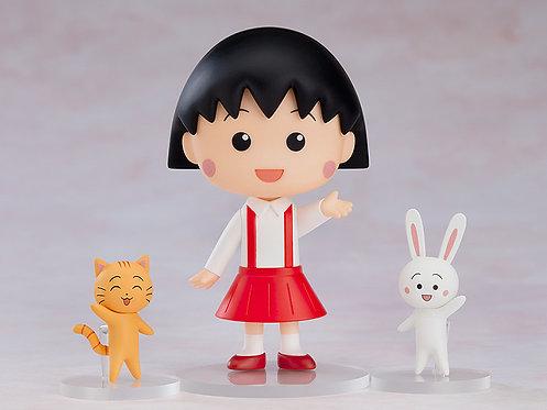 Nendoroid Chibi Maruko-chan Japan version