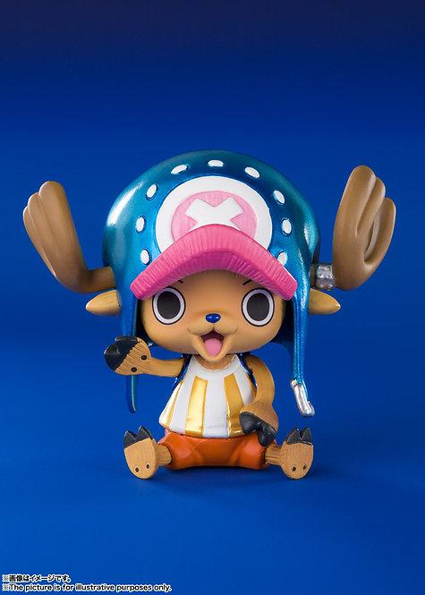 Figuarts ZERO Tony Tony Chopper (Special Color Edition) Tokyo Limited