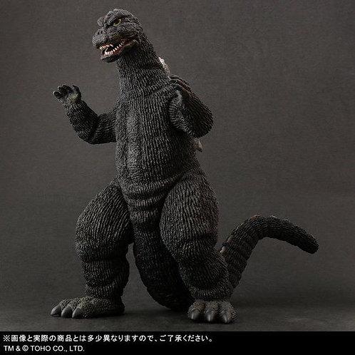 Toho 30cm Series Godzilla (1975) Luminous Ver. Japan version