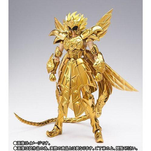 Bandai Saint Cloth Myth EX 13th Gold Saint ORIGINAL COLOR EDITION Japan version