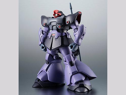 THE ROBOT SPIRITS <SIDE MS> MS-09R-2 Rick Dom II ver. A.N.I.M.E. Japan version