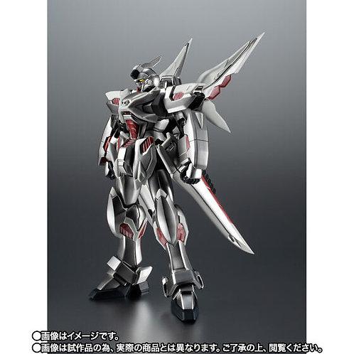THE ROBOT SPIRITS <SIDE MS> Ghost Gundam Japan version
