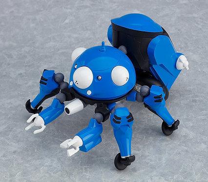 Nendoroid Tachikoma Ghost in the Shell: SAC_2045 Ver. Japan version