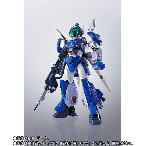TAMASHII SPEC×HI-METAL R New Layzner Japan version
