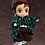 Thumbnail: Nendoroid Doll Tanjiro Kamado Japan version