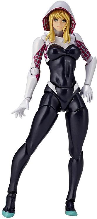 AMAZING YAMAGUCHI Spider-Gwen Japan version