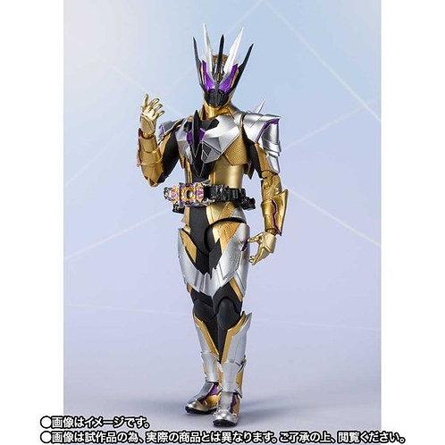 Bandai S.H.Figuarts Kamen Rider Thouser Japan version