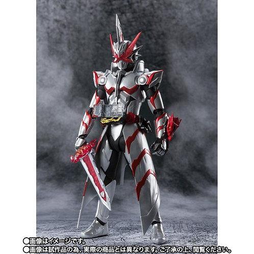 Bandai S.H.Figuarts Kamen Rider Saber Dragonic Knight Japan version