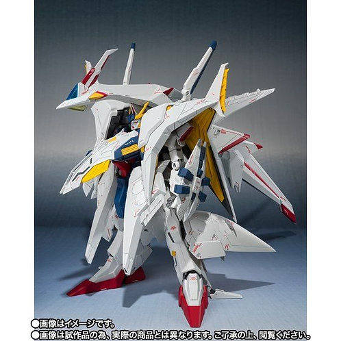 THE ROBOT SPIRITS (Ka signature) <SIDE MS> Penelope (Gundam Hathaway Ver.)