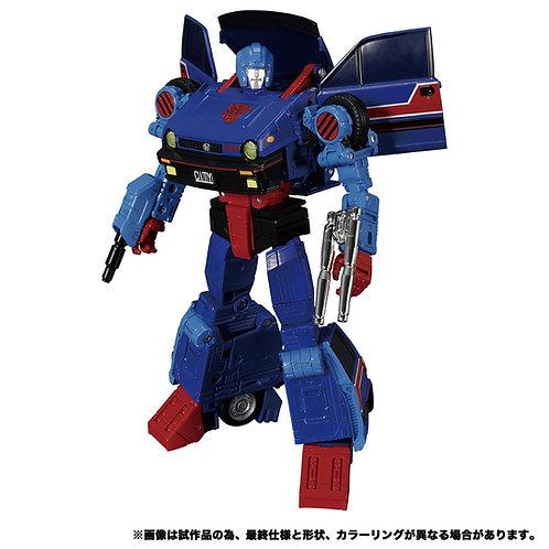 Takara Tomy Transformers Masterpiece MP-53 Skids Japan version