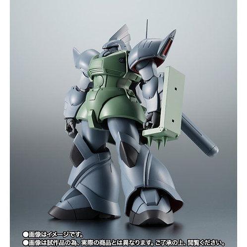 THE ROBOT SPIRITS <SIDE MS>MS-14F GELGOOG MARINE ver. A.N.I.M.E. Japan version