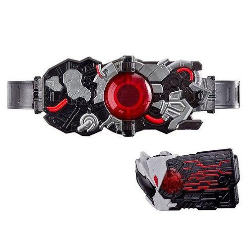 Kamen Rider Zero-One Makeover Belt DX Ark Driver Japan version